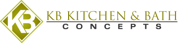 Kb Kitchen and Bath Concepts logo