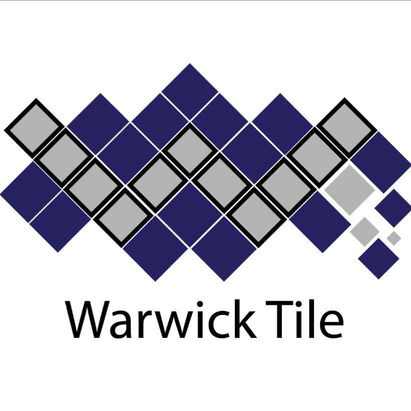 Warwick Tile KC logo