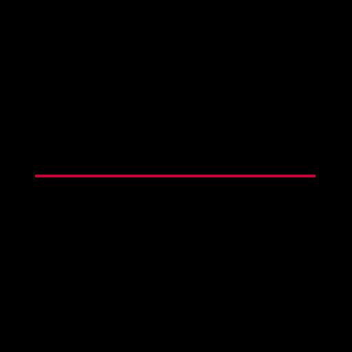Boston TilePro logo