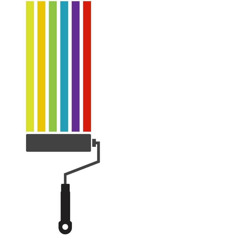 Keathley Quality Painting logo