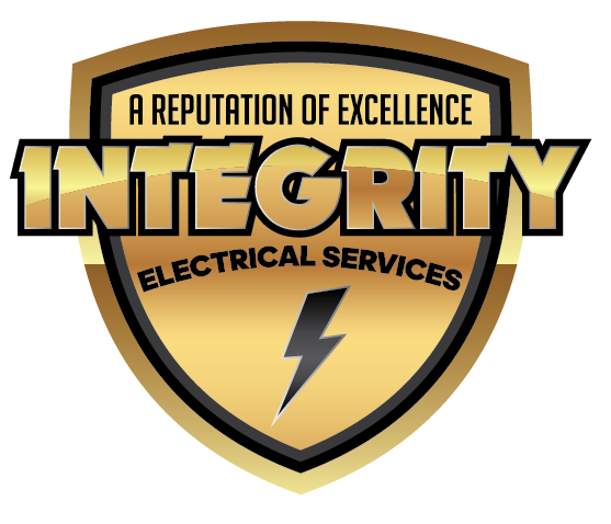 Integrity Electrical Services logo