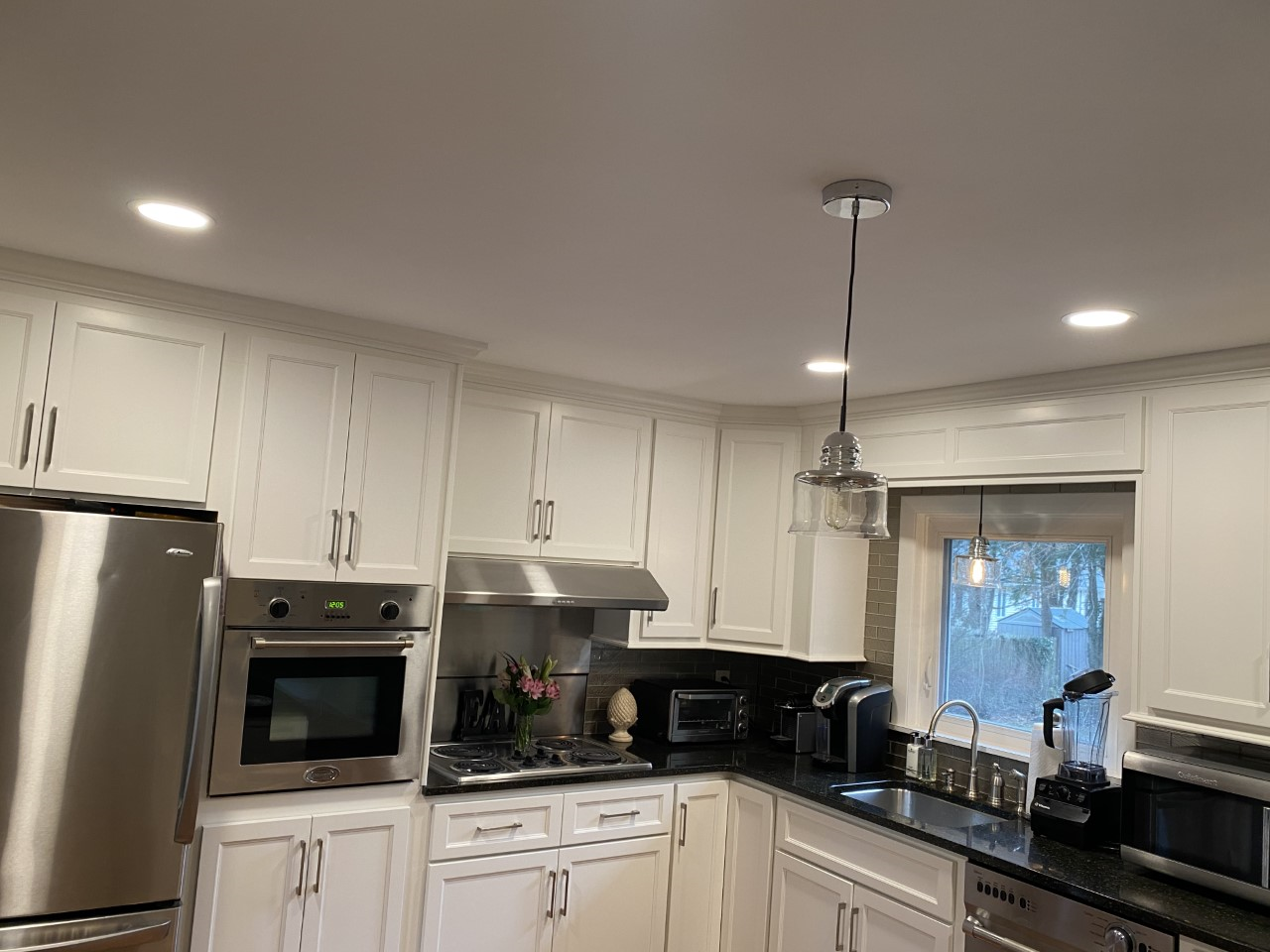 Cabinet Cures Of Massachusetts Reviews Woburn Ma Angie S List