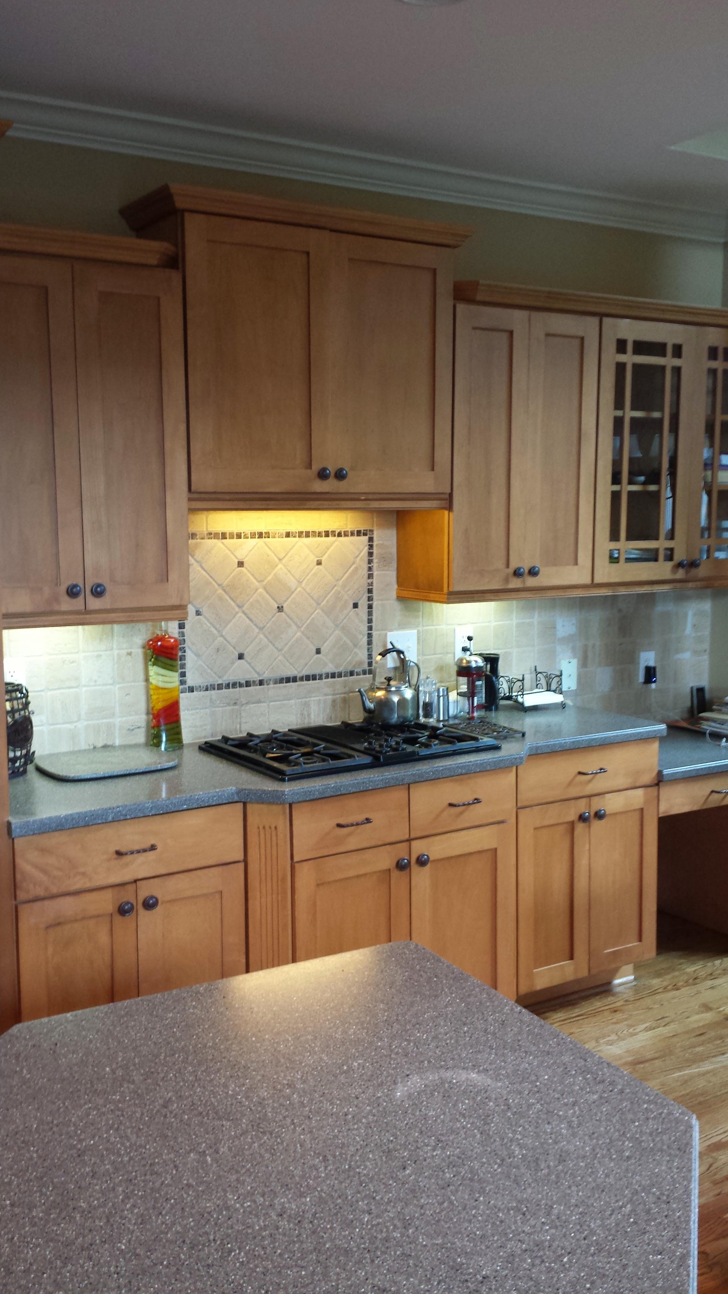 Colours Cabinet Refinishing Reviews Birmingham Al Angie S List