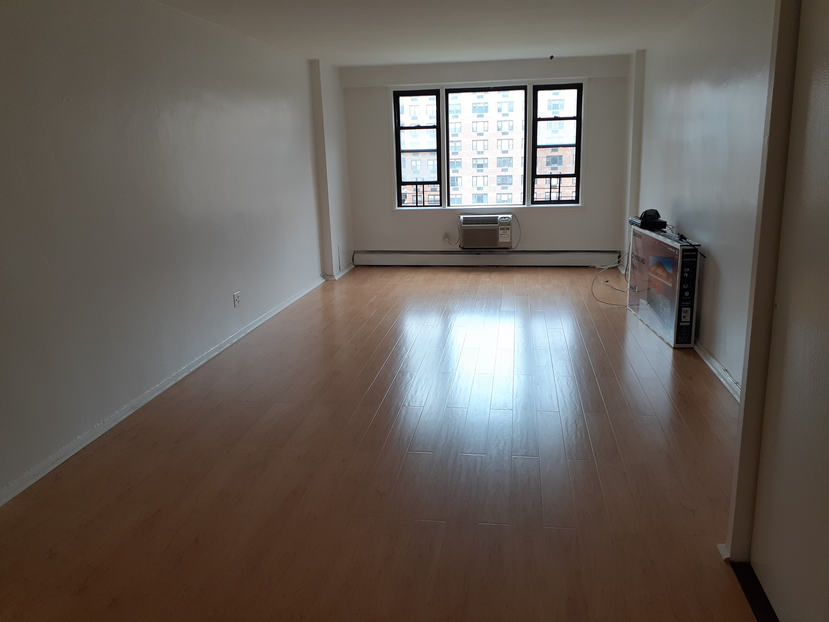 Mr Construction Reviews South Richmond Hill Ny Angie S List
