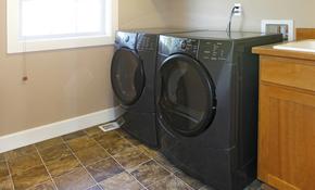 $60 for an Appliance Repair Diagnostic Call and Credit Toward Repair